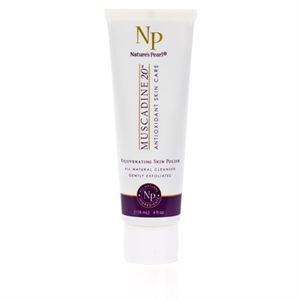 Picture of Muscadine 20 Rejuvenating Skin Polish